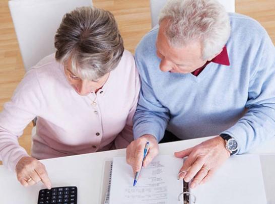 Previdenciário - Aposentadoria e INSS