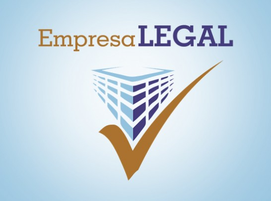 Compliance Trabalhista Empresa Legal