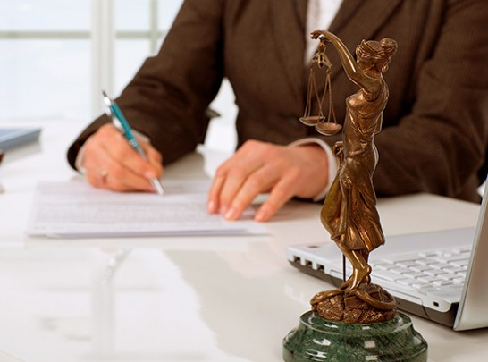 Direito do Trabalho na sociedade atual